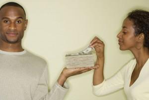 548a4de122913_-_1-money-in-marriage-0212-xln