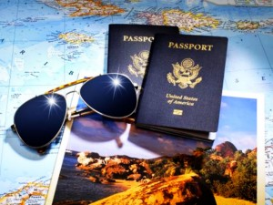 travel-without-us-passport
