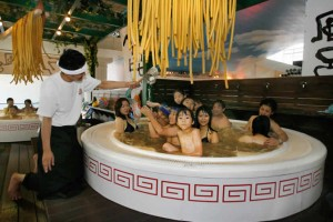 Japan-offers-baths-in-Ramen-Noodles-1