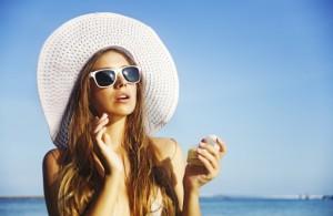 hair-protect-sun-sea