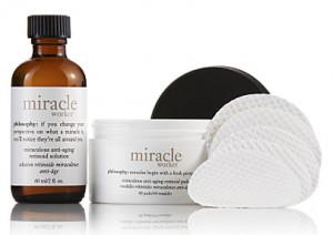 miracle_worker_retinoid_pads