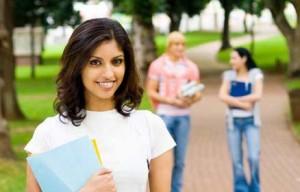 college-student-on-sidewalk Final