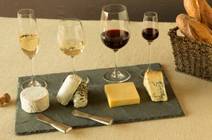 wine_and_cheese2