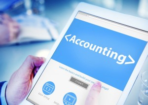 accountingguide