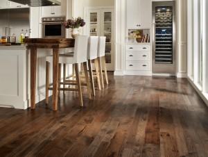 dark-stained-hardwood-floors-staining-hardwood-pattern-floors-how-to-stain-dark-stained-hardwood-floors