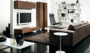defining_attributes_of_contemporary_furniture