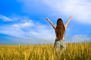 Improving-Self-esteem