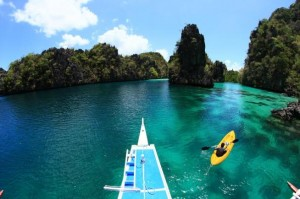 big_lagoon_kayak1-596x396