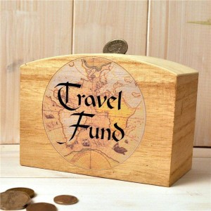 original_travel-fund-money-box