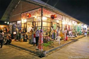 rot-fai-market1-bkk