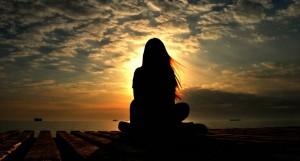 meditating-with-alpha-brain