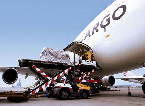 How to Choose a Freight Forwarding Company | Intellectual Singapore